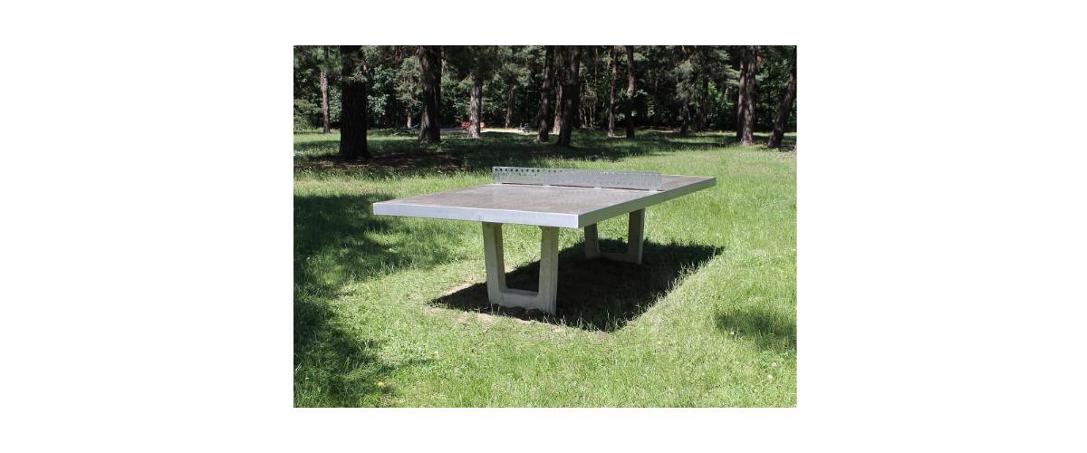 stol-do-tenisa-sg011-3