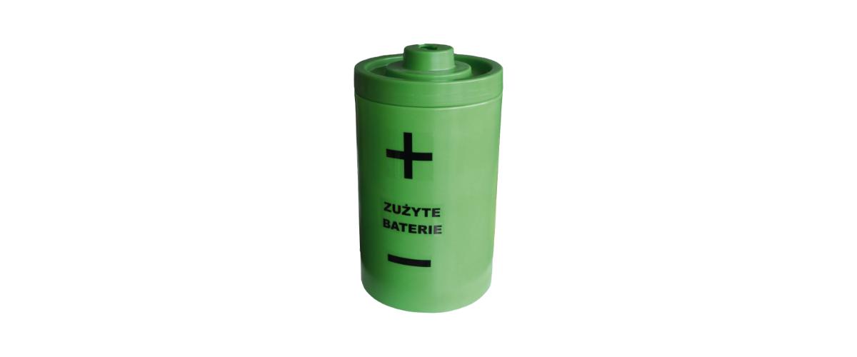 pojemnik-na-baterie-pn006-2