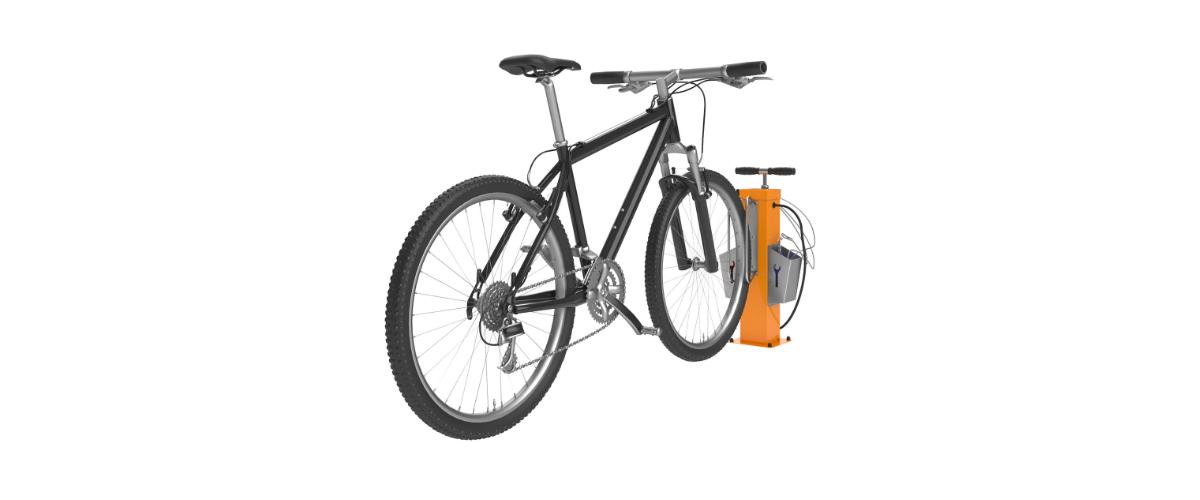stacja-naprawy-rowerow-ib007-2