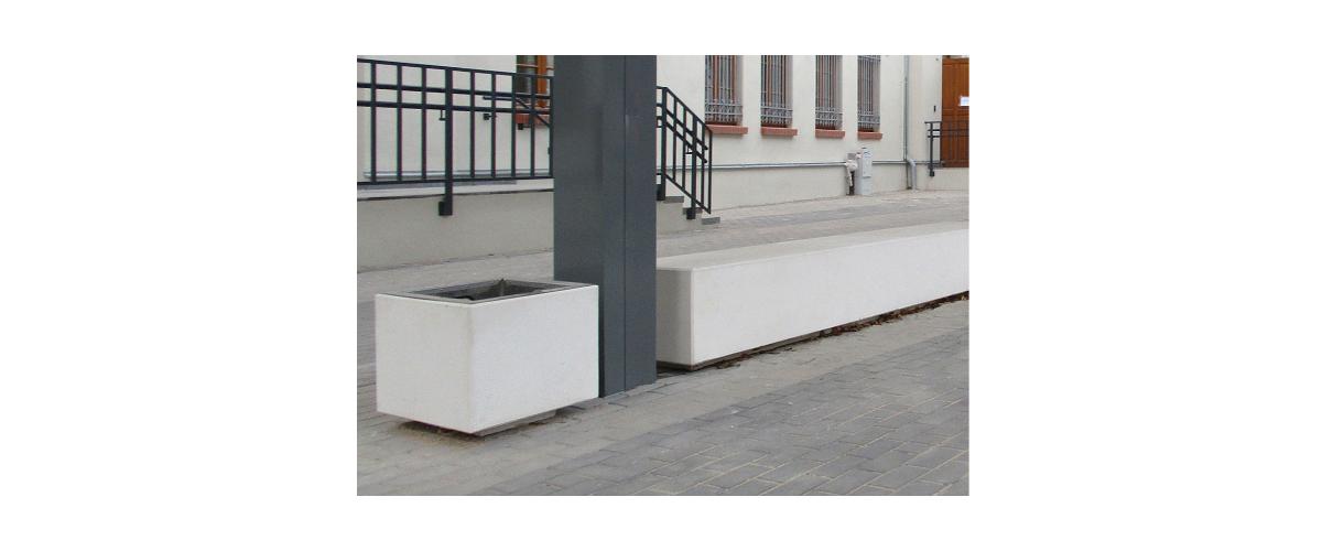 betonowy-kosz-na-smieci-kb302-2